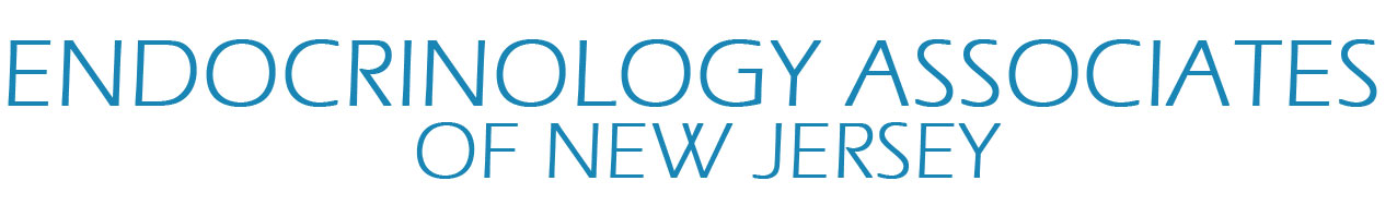 Endocrinology Associates of New Jersey